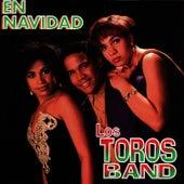 Navidad von Los Toros Band
