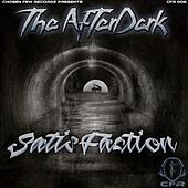 Satisfaction - Single by Afterdark