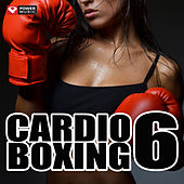 Cardio Boxing 6 (60 Min Non-Stop Workout Mix (138-150 BPM) ) by Various Artists