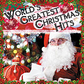 Worlds Greatest Christmas Hits by Various Artists
