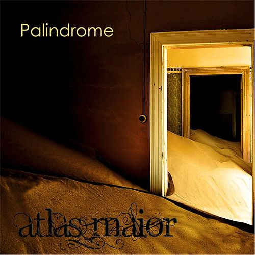 Palindrome by Atlas Maior