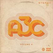 A3C Volume 4 by Various Artists
