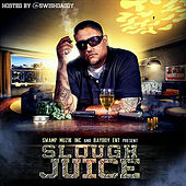 Sloughjuice by Various Artists