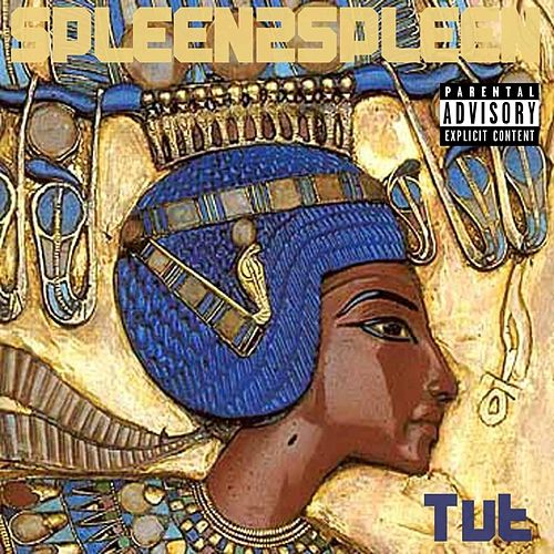 Tut by Spleen2spleen