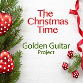 The Christmas Time by Golden Guitar Project