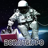 Downtempo by Various Artists