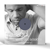 Ra-Soul Presents Deep Site Sessions by Various Artists