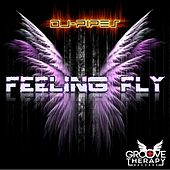 Feeling Fly by Dj-Pipes