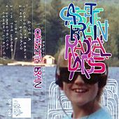 Cassette Brain by Radical Dads