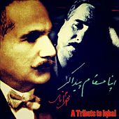 Apna Maqam Paida Kar (A Tribute to Iqbal) by Various Artists