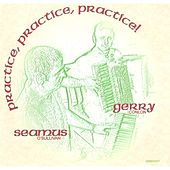 Practice, Practice, Practice by Gerry Conlon