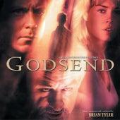 Godsend by Brian Tyler