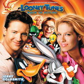 Looney Tunes: Back In Action by Jerry Goldsmith