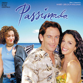 Passionada by Various Artists