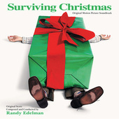 Surviving Christmas by Various Artists