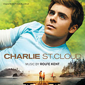 Charlie St. Cloud by Rolfe Kent