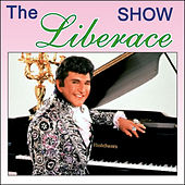 The Show by Liberace