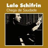 Chega De Saudade by Lalo Schifrin