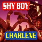 Shy Boy by Charlene