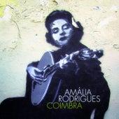 Coimbra von Amalia Rodrigues