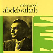 Les grands Classiques, Vol. 2 by Mohamed Abdel Wahab