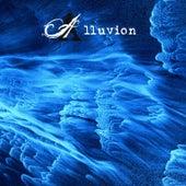 Alluvion by Alluvion