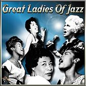 Great Ladies of Jazz von Various Artists