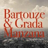Manzana by Grada