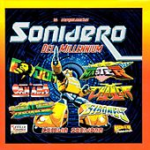 Sonidero del Mellennium by Various Artists