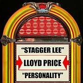Stagger Lee / Personality by Lloyd Price