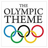 The Olympic Theme by Paul Brooks
