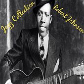 Jazz Collection: Robert Johnson by Robert Johnson