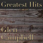 Greatest Hits von Glen Campbell