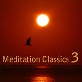 Meditation Classics, Vol. 3 by Various Artists