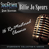 16 Re-Mastered Classics by Various Artists