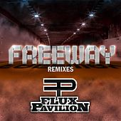 Freeway Remixes by Various Artists