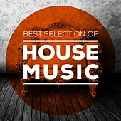 Best Selection of House Music by Various Artists