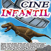 Cine Infantil by Various Artists