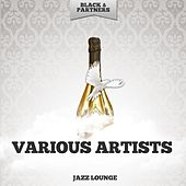 Jazz Lounge von Various Artists