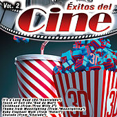 Éxitos del Cine Vol. 2 by Various Artists