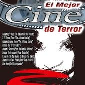 El Mejor Cine de Terror by Various Artists