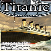 Titanic by Various Artists