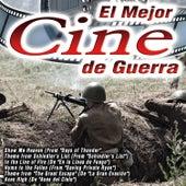 El Mejor Cine de Guerra by Various Artists