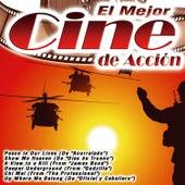 El Mejor Cine de Acción by Various Artists