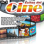 Éxitos del Cine Vol. 3 by Various Artists