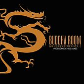 Buddha Room, Vol. 3 - Bar Lounge Edition (incl. 2 DJ-Mixes) by Various Artists