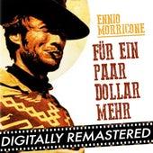 Für ein paar Dollar mehr - Single von Ennio Morricone