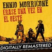 Érase una vez en el Oeste - Single by Ennio Morricone