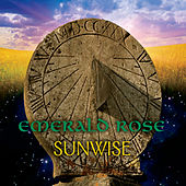Sunwise by Emerald Rose