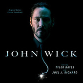 John Wick by Various Artists